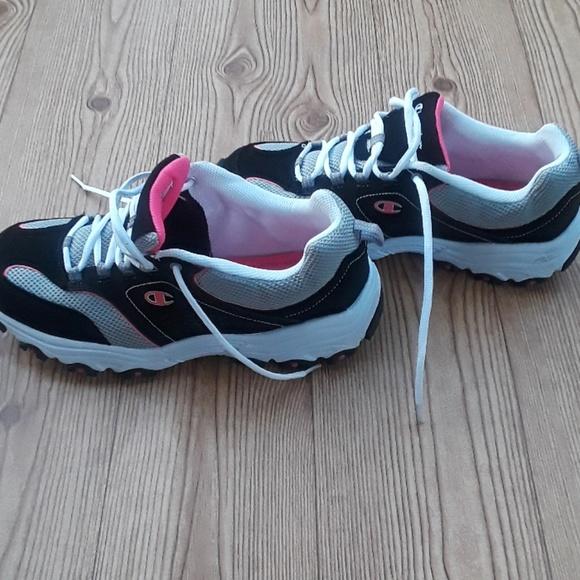 451d1f96e2027 champion shoes mens pink Sale